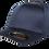 כובע רשת ספורטיבית בצבע נייבי