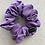 Thumbnail: Heart Cooper Scrunchies
