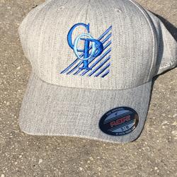 פלקספיט ישראל - כובע בלי סוגר