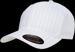 כובע פלקספיט - סטייל פסים