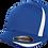 Thumbnail: כובעים מנדפי זיעה - 2 צבעים