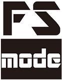FS MODE 2.jpg
