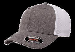 כובעי רשת - 2 צבעים