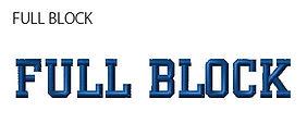 full block.jpg
