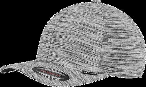 'כובע פלקספיט - פסים מלאנג