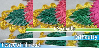 FS MODE 1.jpg