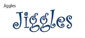 jiggles.jpg