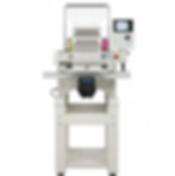 מכונת רקמה ממוחשבת 15 מחטים