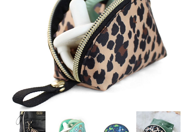 Itzy Ritzy Everything Pouch