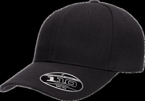 כובע פלקספיט עם סוגר