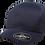 כובע פלקספיט דלתא נייבי