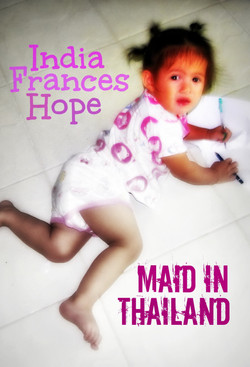 Copy of IFH cover.jpg
