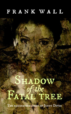 Shadow cover_2.jpg