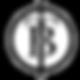 Logo du site Theatrum Belli
