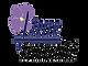 Logo de Terre fraternité
