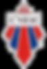 Logo de la CNRM