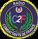 Logo radio c2f.png