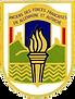 Logo de l'A.F.A.A.