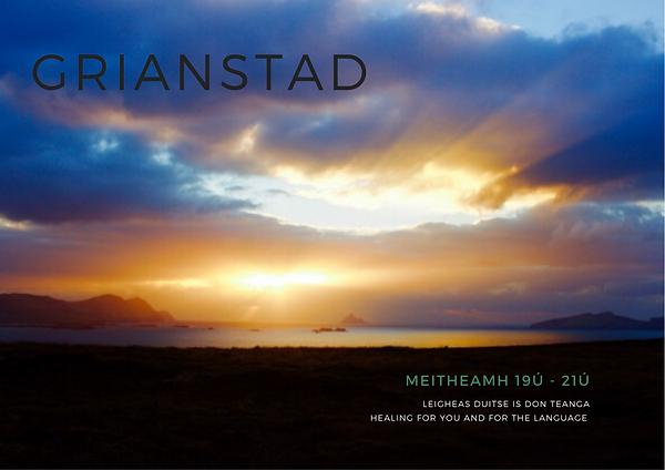 Meitheamh 19ú - 21ú-1.png