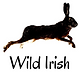 wild(2).png