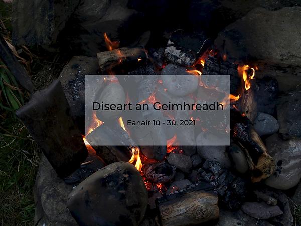 Diseart an Geimhreadh.png