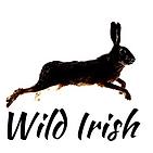 wild(3).png