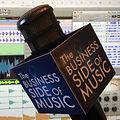 businesssideofmusic-square.jpg