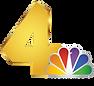 220px-WSMV-TV_4_logo.png