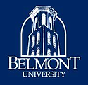 belmont-university-squarelogo.png