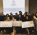 Business-Plan-Competition-2017-300x235-1