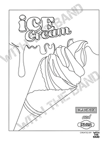 coloring book pages (2).png