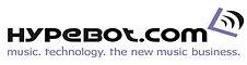 hypebot-logo.jpg