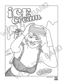 coloring book pages (1).png