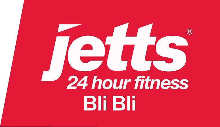 Jetts Bli Bli