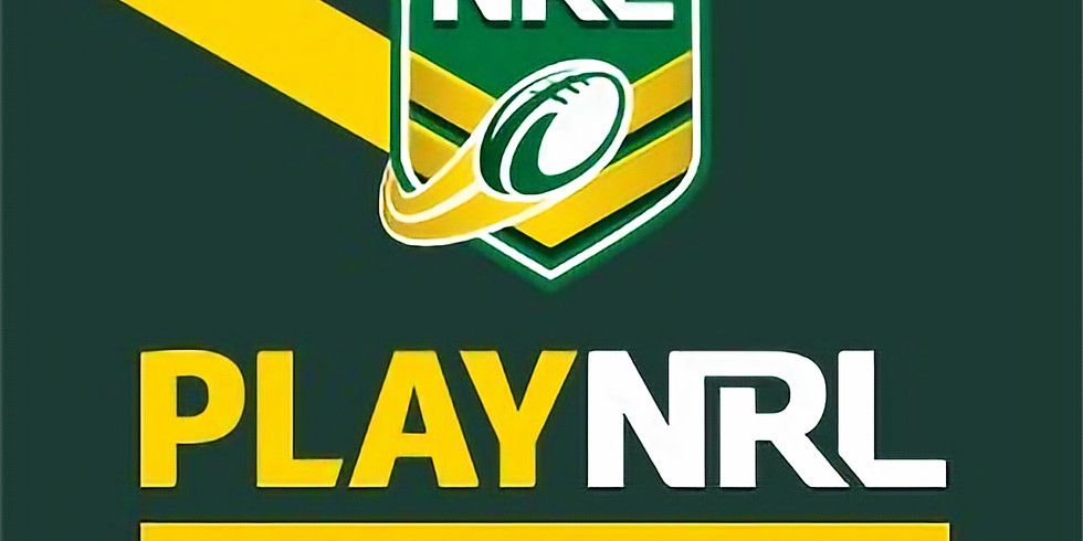 Sign Up for 2021 - Available online now at playrugbyleague.com (search for Nambour JRL)