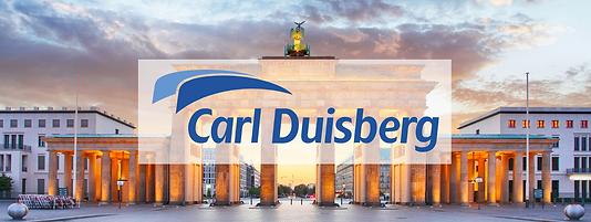 CarlDuisbergLogo.png