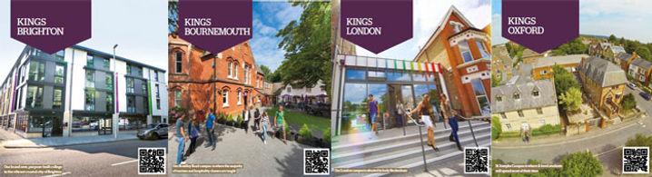 KingEducation-banner.jpg