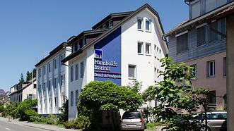 Humboldt Constance.jpg