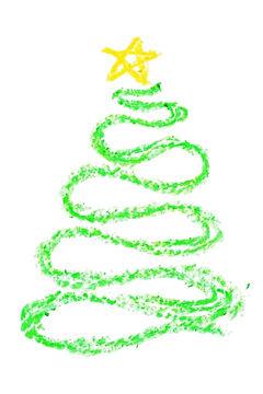 Crayon Tree 2.jpg