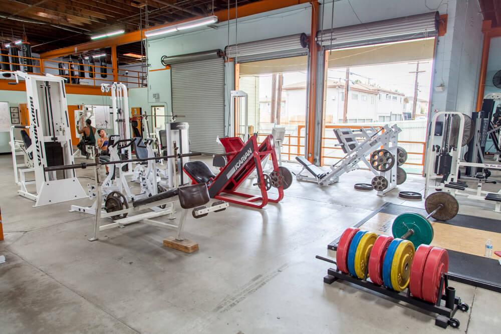 boulevard-fitness-san-diego-gym-tour-44.