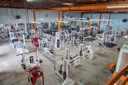boulevard-fitness-san-diego-gym-tour-19.