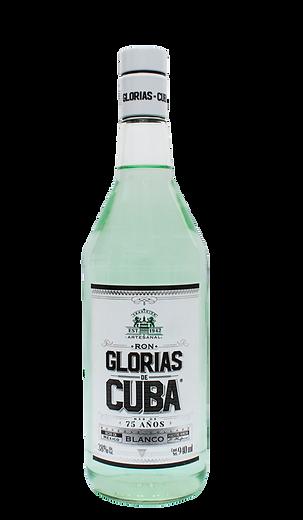 Ron Glorias Frente.png
