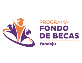 Logo-Fondo-de-Becas_1.png