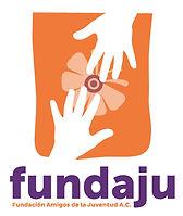 Logo-fundaju.jpg