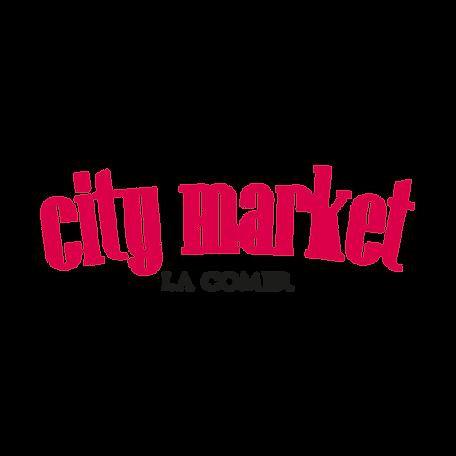 CITY-MARKET-EN-CH-600x600-px.png