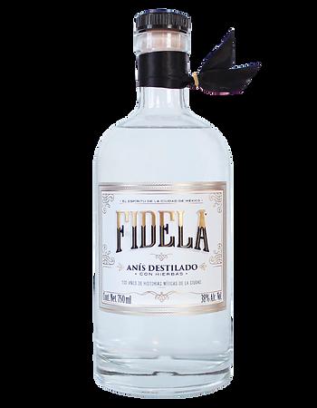 Fidelia_3.png