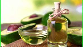 Usos y beneficios del aceite de aguacate.