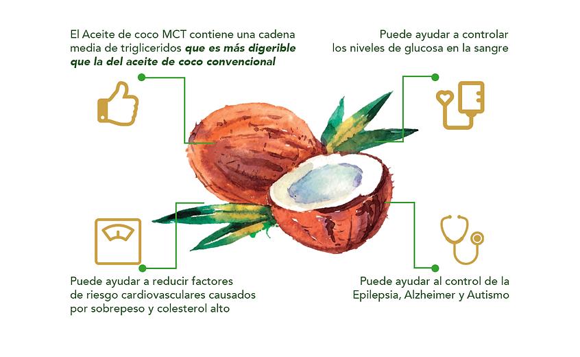 coco Informacion.png