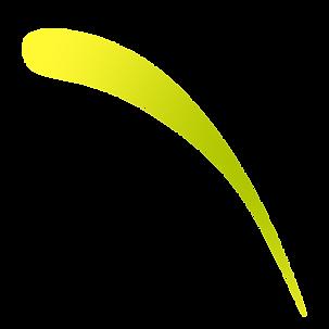gota amarilla.png