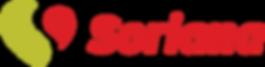 1280px-Soriana_logo.svg_.png